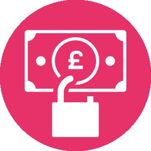 Get pre-authorisation payments