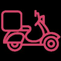 Food Ordering Platform, Delivery & Takeaway